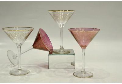 Coppa Martini Cocktail